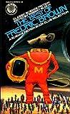 fredric brown pdf  Best of Fredric Brown
