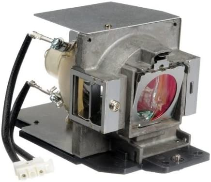 5J.J0405.001 BenQ Projector Lamp Replacement. Projector Lamp Assembly with Genuine Original Philips UHP Bulb Inside.