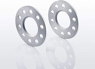 Eibach Extensiones de orugas Pro-Spacer S90-4-15-007 System 4 30mm 4//108 63,3
