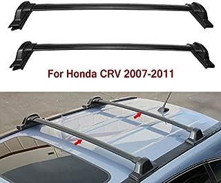 Best 2009 crv roof rack Reviews