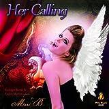 Her Calling (HD8 Remix)