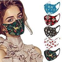 マスク 夏用 涼しめ【MASZONE】洗えるマスク 接触冷感 超快適マスク 紫外線対策 パールレース 布マスク 立体 繰り返し使用可 防塵マスク 夏用マスク スポーツ マスク 通気性 男女兼用