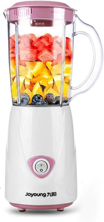 EFGIU Mini lowest price Juicer Portable Small Personal Fruit Blender National uniform free shipping