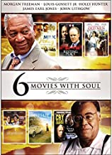 6-Movies With Soul V.2