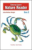 Christian Liberty Nature Reader: Book 2 (3rd Editi