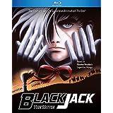Black Jack the Movie [Blu-ray] [Import]