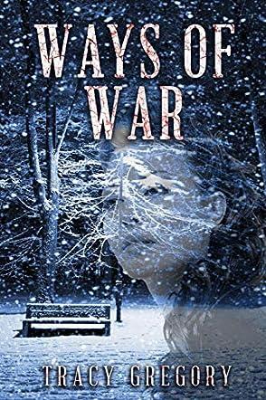 Ways of War