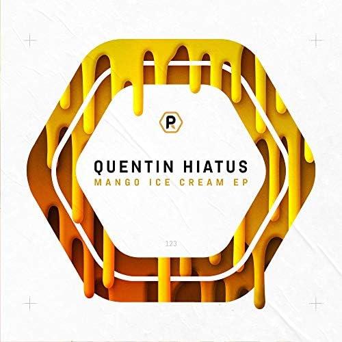 Quentin Hiatus
