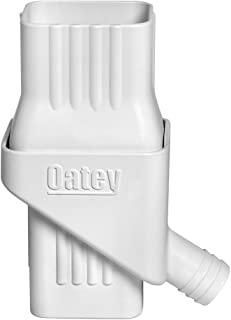 Oatey Mystic Rainwater Collection System Fits 2