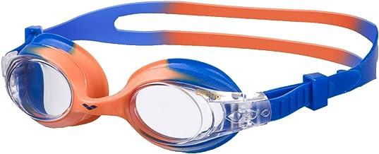 ARENA Schwimmbrille X-Lite uniseks-kind Zwembril.