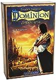Giochi Uniti- Dominion: Cornucopia Gioco, Multicolore, SM005