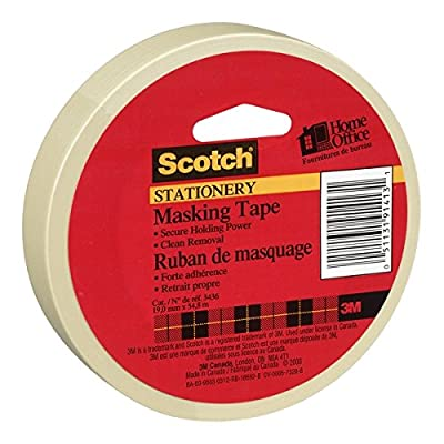 masking tape, End of 'Related searches' list