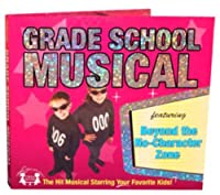 Grade School Musical