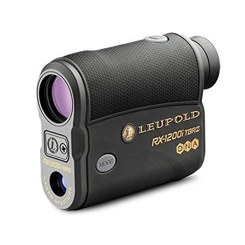 Leupold RX-1200i Tbr Rangefinder