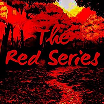 The Red Series