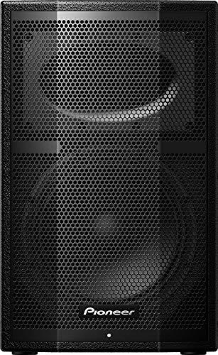 Pioneer Pro DJ (XPRS10)