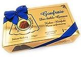 Goufrais Schokolade Konfekt feinste Gugelhupf Pralinen Schoko Geschenkset 120 g