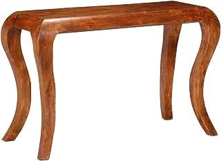 Amazon.it: tavoli allungabili usati