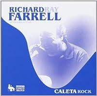 Caleta Rock