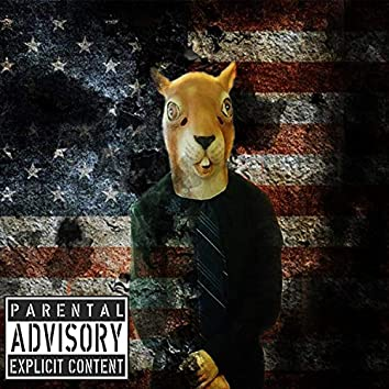 Teenage Anthem (feat. Colton Vpton)