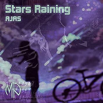 Stars Raining