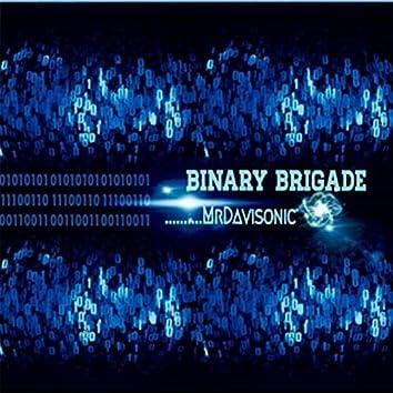 Binary Brigade