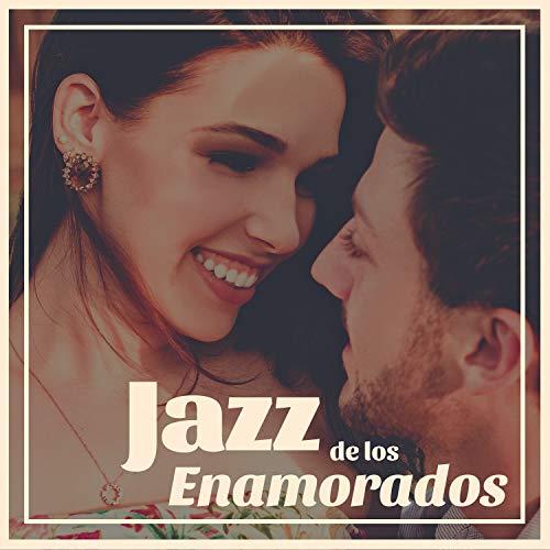 Hilo Musical para Películas Románticas