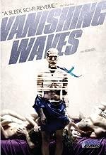 Best vanishing waves movie Reviews