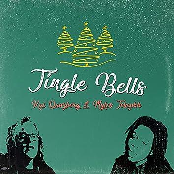 Jingle Bells (Big Stir Single No. 109.5)