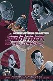 Star Trek: The Next Generation: Mirror Universe Collection