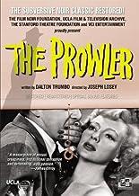 Prowler [DVD] [1951] [Region 1] [US Import] [NTSC]