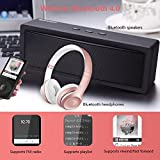 Zoom IMG-1 agptek lettore mp3 bluetooth c3