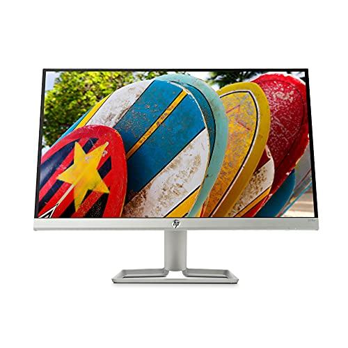 HP HP 22fw  21,5 Full HD Bild