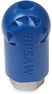 Best ripsaw rotating nozzle Reviews