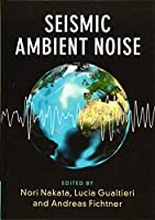 Seismic Ambient Noise