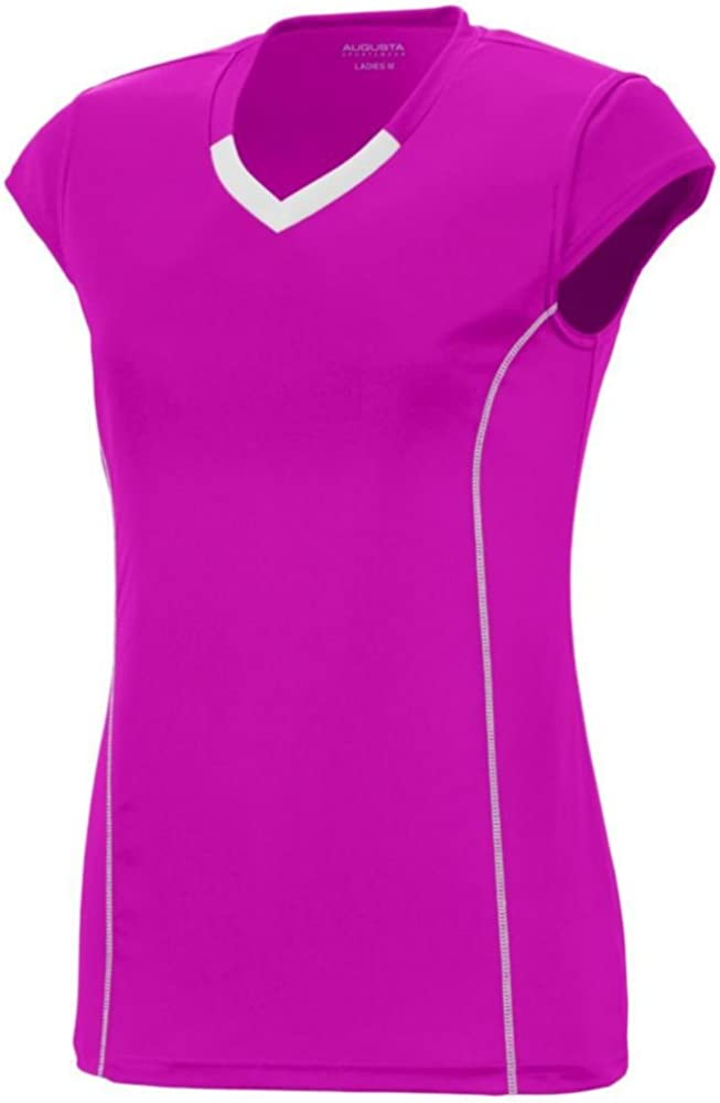Augusta Activewear Girls Blash Jersey