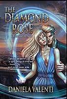 The Diamond Rose (Sentinel 10)