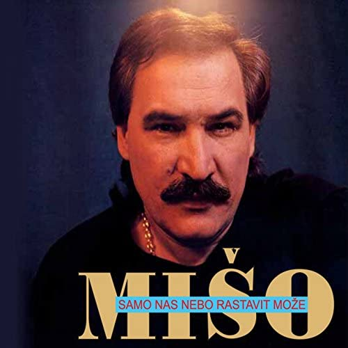 Miso Kovac