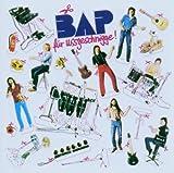 Bap: Für Usszeschnigge! (Remastered) (Audio CD (Standard Version))