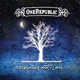 Dreaming Out Loud (Album Version)