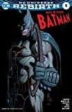 All-Star Batman (2016-2017) #1 (All-Star Batman (2016-)) (English Edition) - Format Kindle - 5,49 €