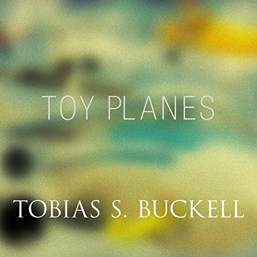 Toy Planes cover art