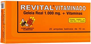 REVITAL Manicure and Pedicure Kit 450 g