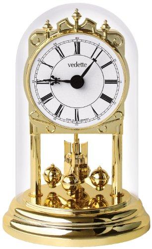 Vedette VP80005 - Orologio a pendolo