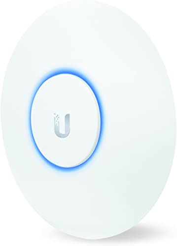 lowest Ubiquiti popular UAP-AC-LITE UniFi AP AC discount LITE 802.11ac Gigabit Dual-Radio PoE online sale