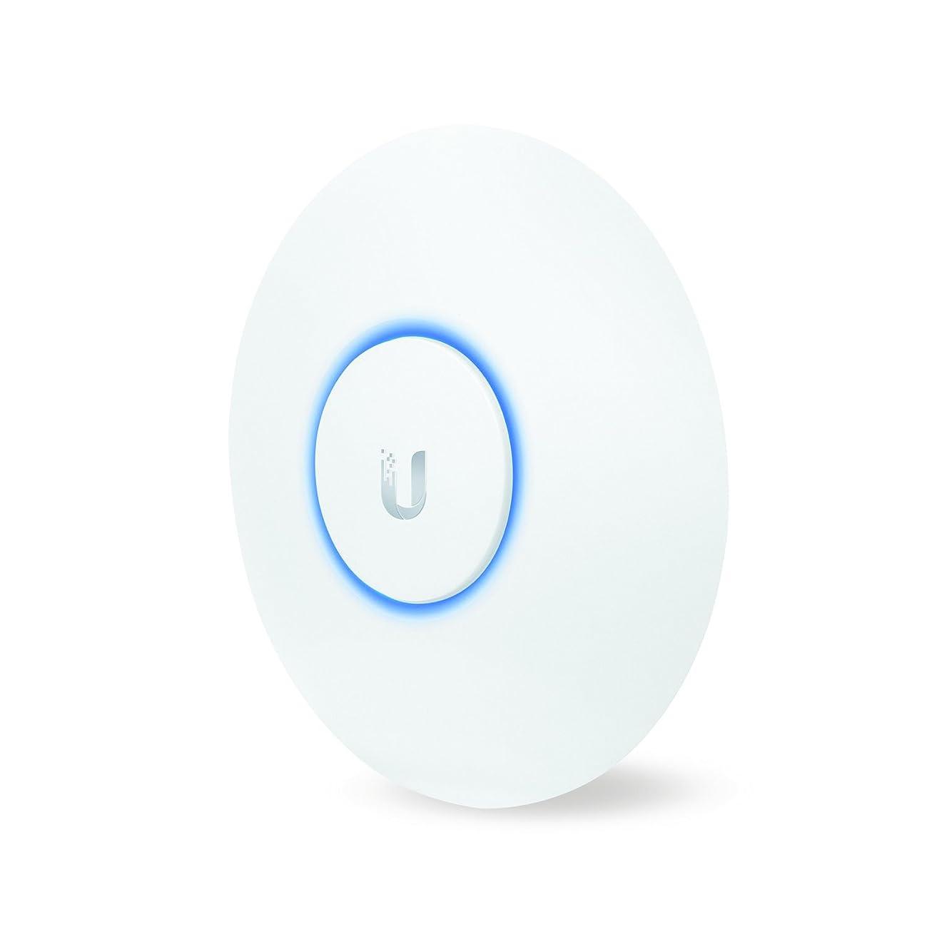 Ubiquiti UAP-AC-LITE UniFi AP AC LITE 802.11ac Gigabit Dual-Radio PoE nygtgciuhxnj6