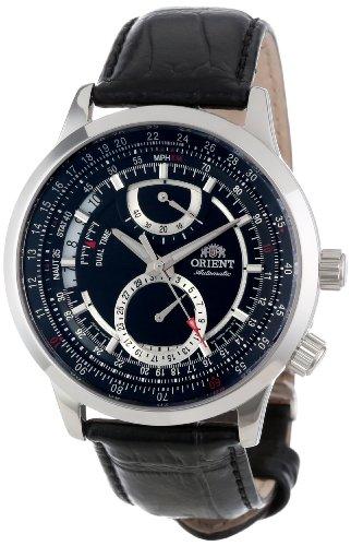 Orient Men's CDH00001B Explorer...