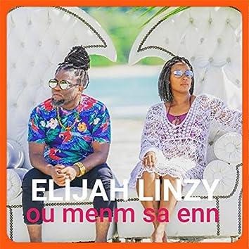 Ou Menm Sa Enn (feat. Linzy Bacbotte)