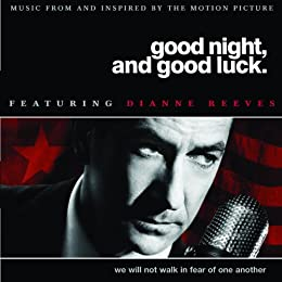 Image result for good night and good luck 2005