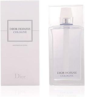 Christian Dior Homme Fragrance, 6.8 Oz